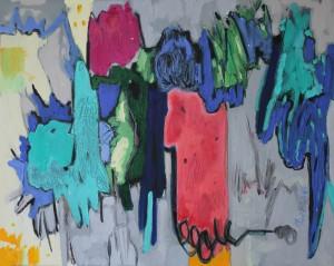 Graffit 95 euro/ 190 лв